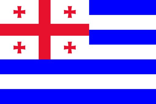 ajaria_flag