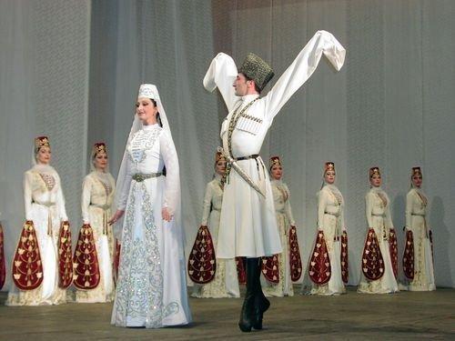 alan_osetia
