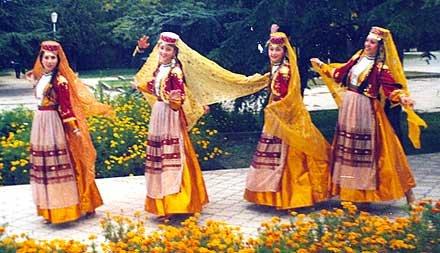 armenian_dance