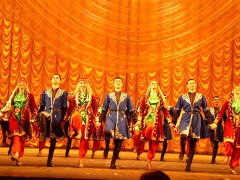 azerbay_dance
