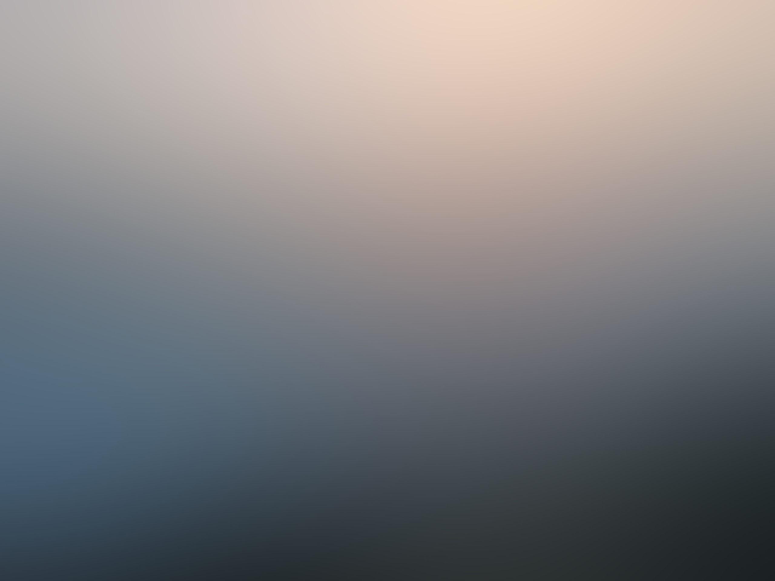 blurred-background-1