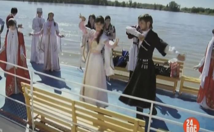 chechen_dance