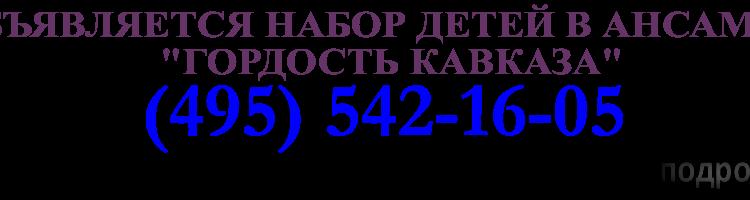 det-ansambl_6
