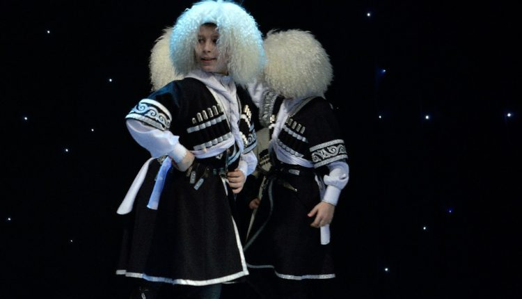deti_gordost_kavkaza14
