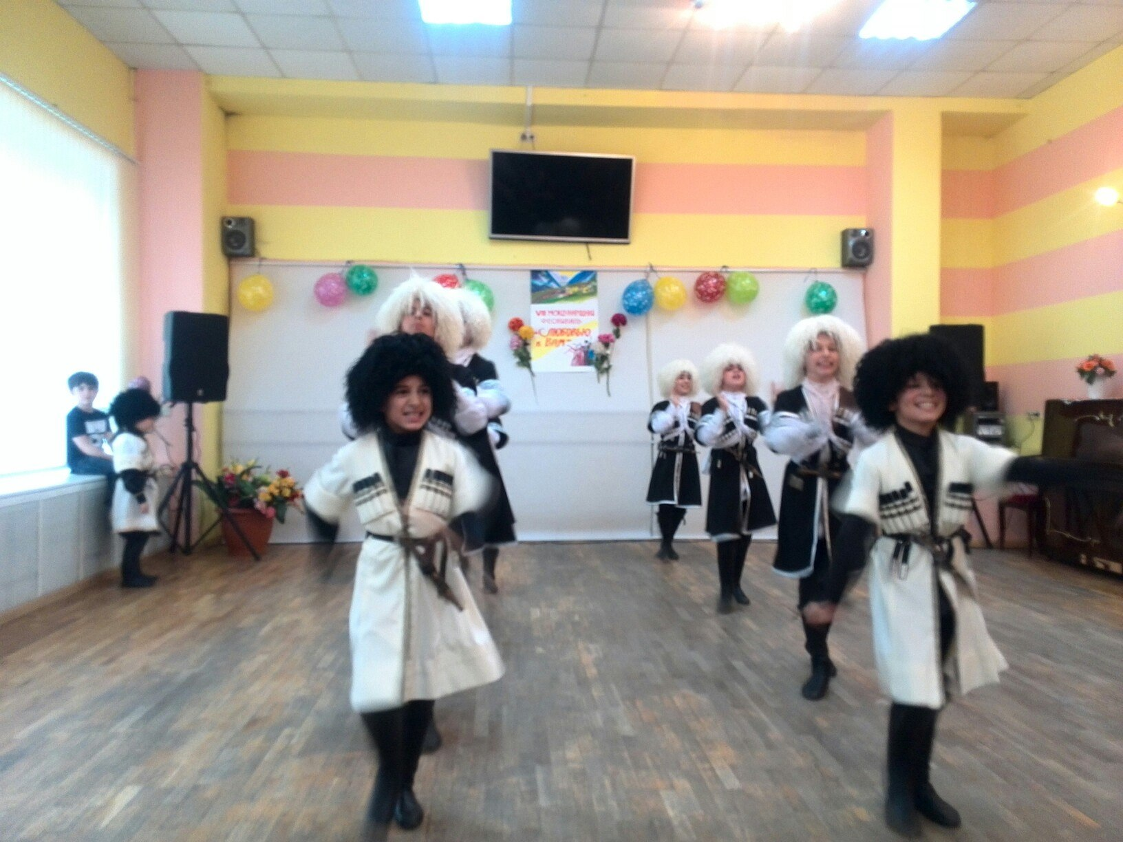 deti_gordost_kavkaza15