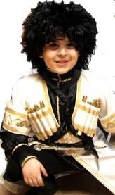 deti_gordost_kavkaza17
