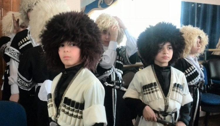 deti_gordost_kavkaza4-1
