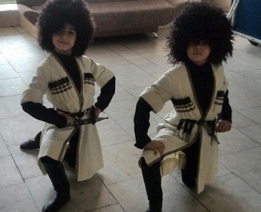 deti_gordost_kavkaza5