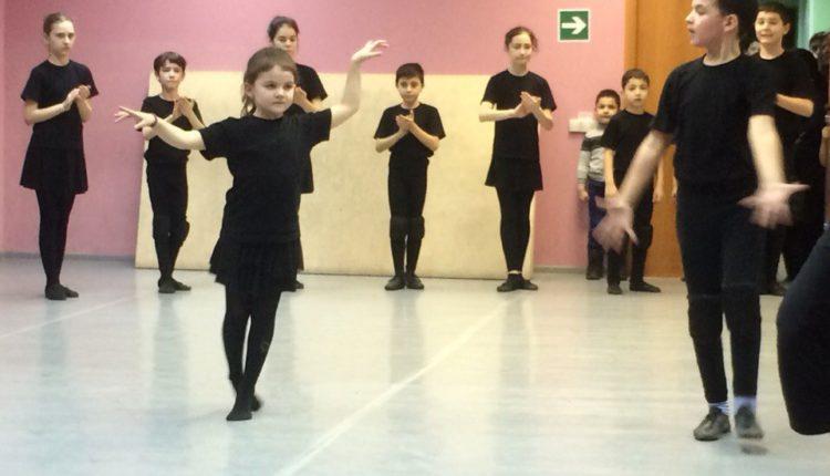 deti_gordost_kavkaza7-1