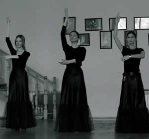 dev_dance
