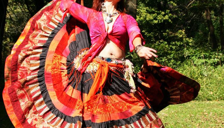 gypsy_dance_1