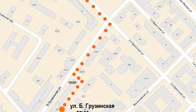 map_bel