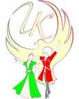 Гордость Кавказа_лого_мини