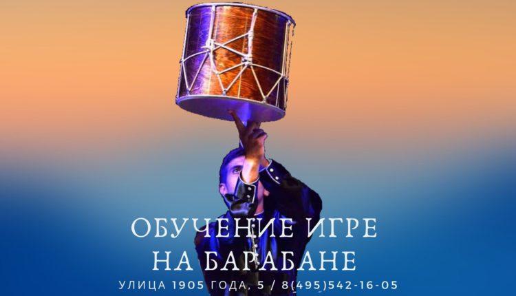 -гордость кавказа- (1)