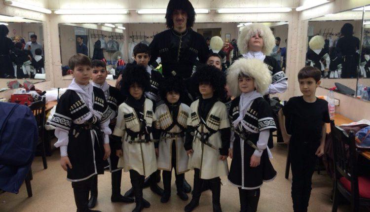deti_gordost_kavkaza10