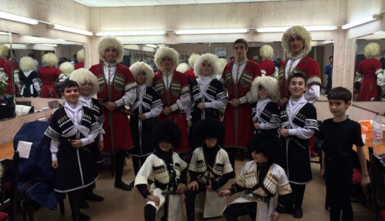 deti_gordost_kavkaza11