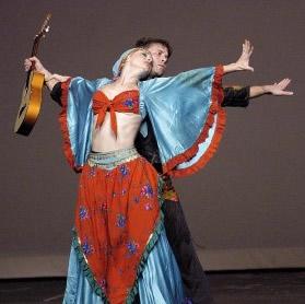 gypsy_dance
