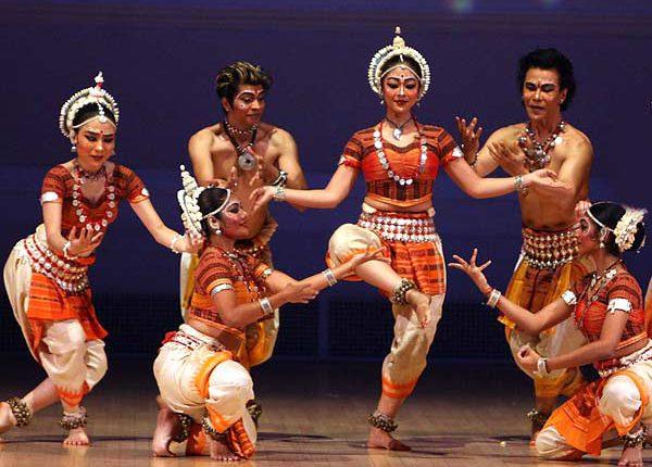 indian-dance2