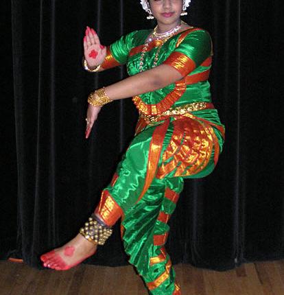 indian-dance3