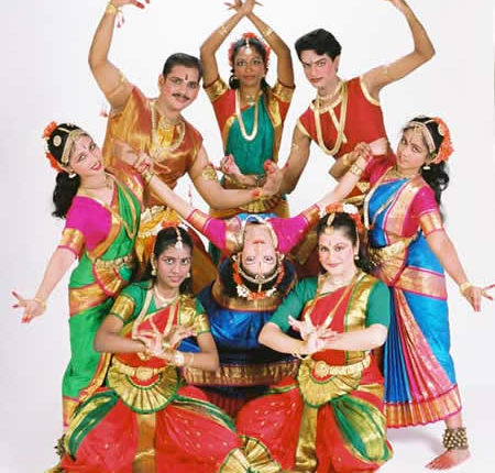 indian_dance