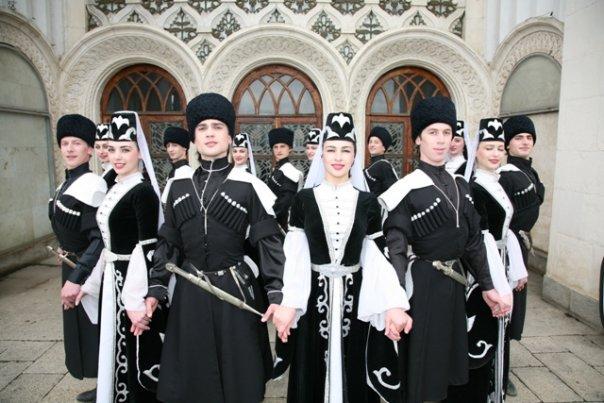 kavkaz_abkhaz