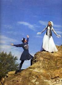 kavkaz_dance
